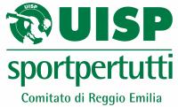 logo_uisp_re