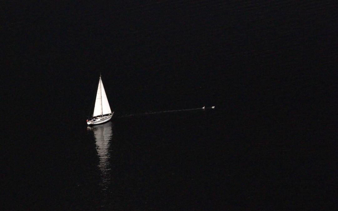 Prova la vela – giornate infrasettimanali (mercoledì o giovedì)