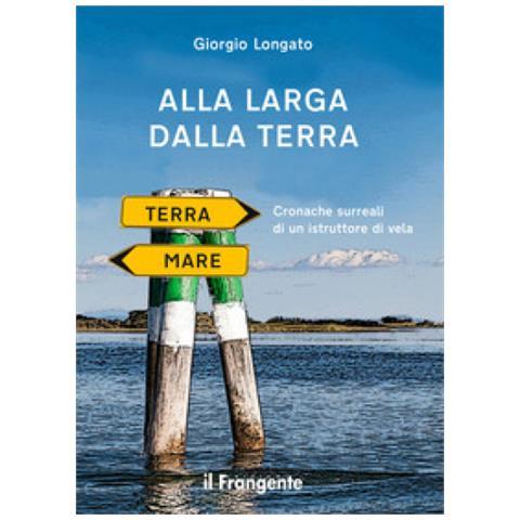 Serata con l'Autore – Giorgio Longato